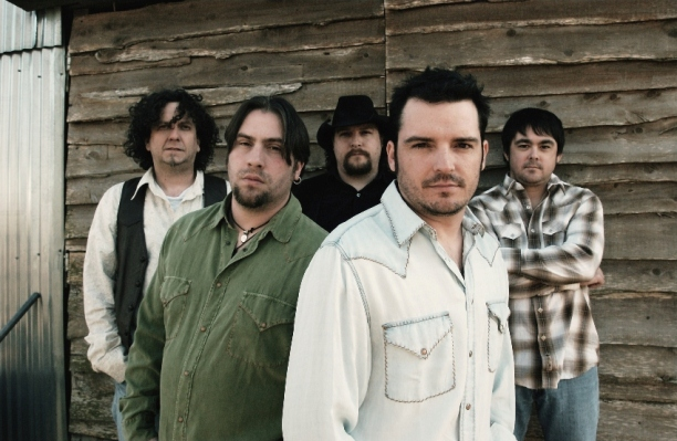 Q&A: Reckless Kelly | Lone Star Music Magazine