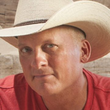 Kevin Fowler 2004