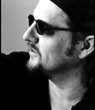 JimmyLaFaveMarch2005