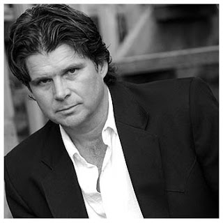 Chris Knight 2006