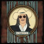 Keep Your Soul (Tribute Album)