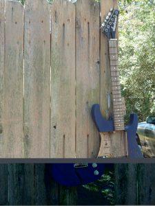 Ed Reynolds Guitar Trail 3