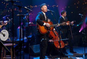 Photo by Scott Newton/KLRU-TV