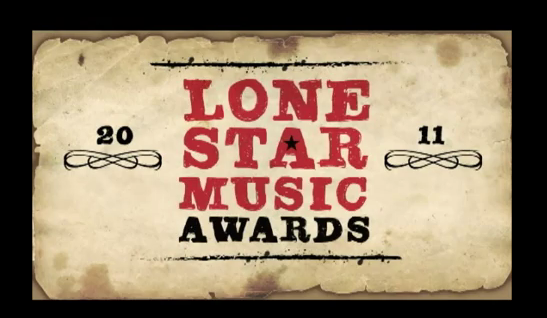 2011 LSM Awards