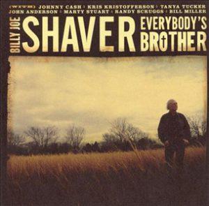 Everybodys Brother