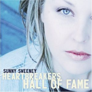 Heartbreakers Hall of Fame