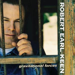 REK Gravitational Forces