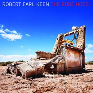 REK The Rose Hotel