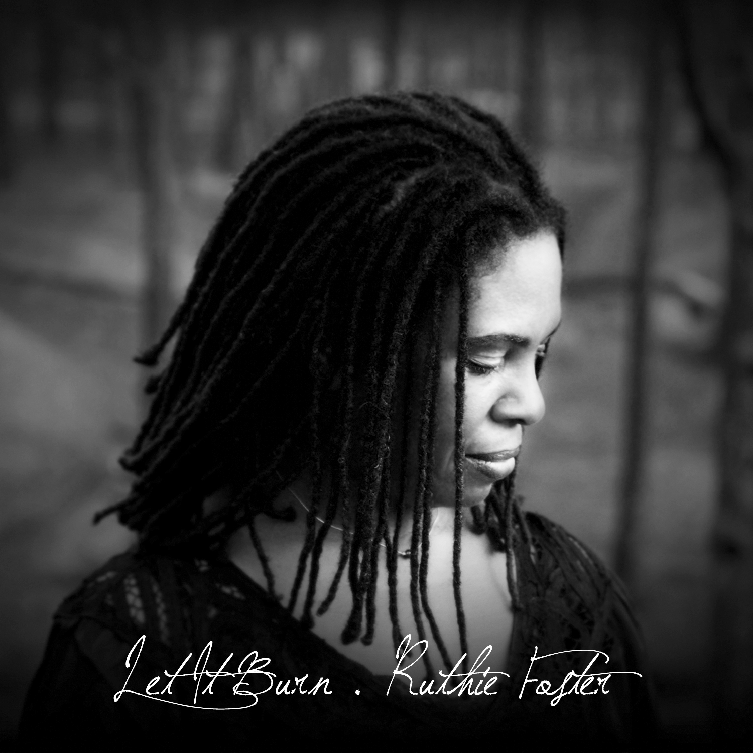 Ruthie Foster Fire In The Soul Lone Star Music Magazine