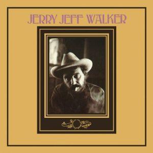 Jerry Jeff Walker Jerry Jeff Walker