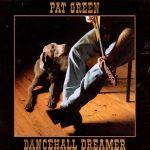 Dancehall Dreamer