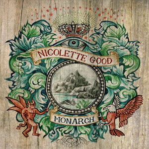 NicoletteGoodMonarch