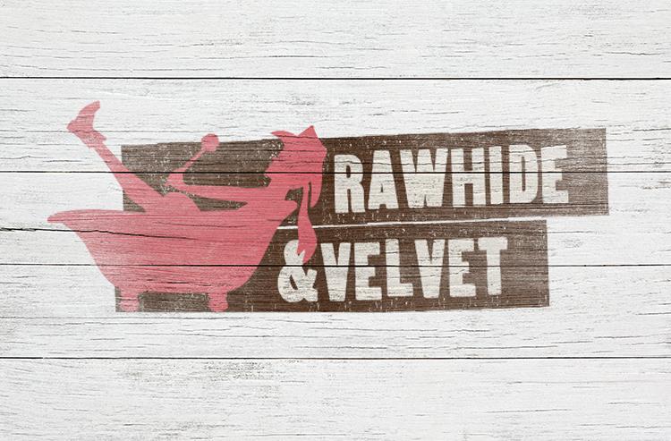 RawhideAndVelvet