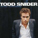 Todd Snider Viva Satellite
