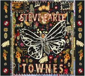 Steve Earle Townes.jpg