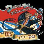 DBT Big To Do