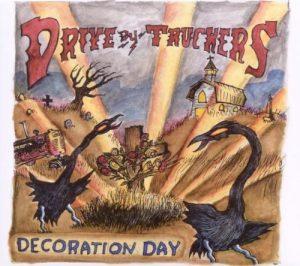 DBT Decoration Day