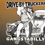 DBT Gangstabilly