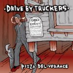 DBT Pizza Deliverance