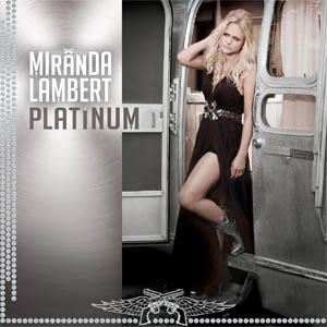 Mianda Lambert Platinum