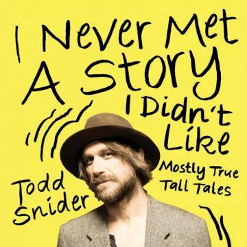 ToddSnyder-NeverMetAStory