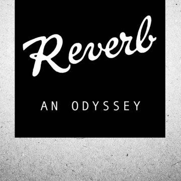 Ely-Reverb