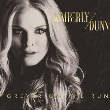 Kimberly-Dunn-Cover-2