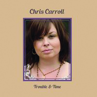 Chris Carroll CD