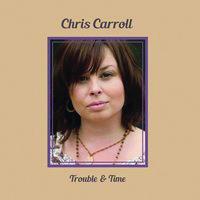 Chris Carroll CD