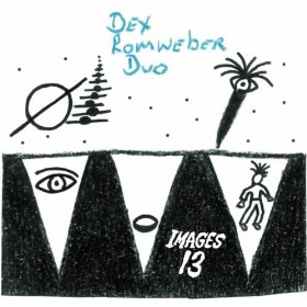 Dex Romweber Duo