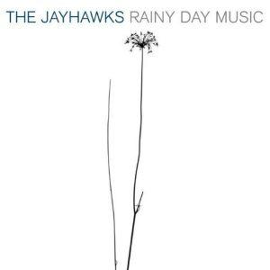 Jayhawks Rainy Day CD
