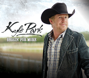 Kyle Park Beggin For More