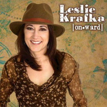 Leslie Krafka Onward