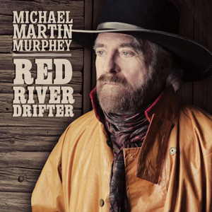 Michael Martin Murphey CD