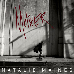 Natalie Maines CD