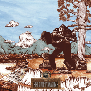Okkervil River CD