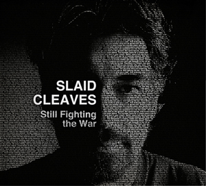 Slaid Cleaves CD