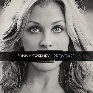 Sunny Sweeney CD