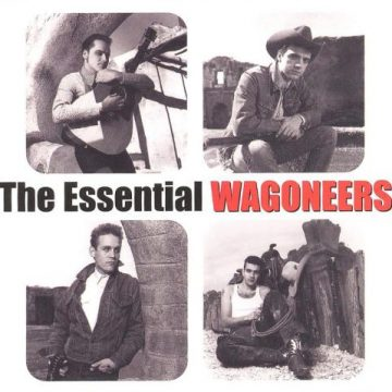 The Wagoneers Essential