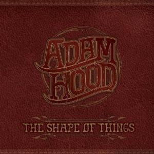AdamHoodTheShapeofThings