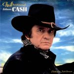 Adventures of Johnny Cash