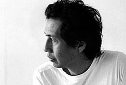 Alejandro Escovedo 2004