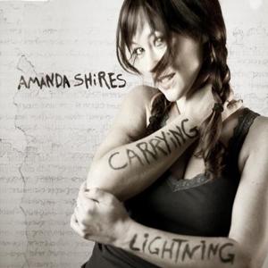 AmandaShiresCarryingLightning