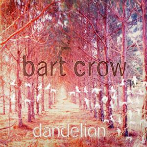 BartCrowDandelion