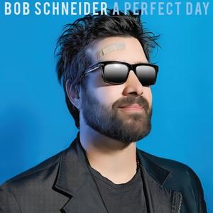 BobSchneiderAPerfectDay