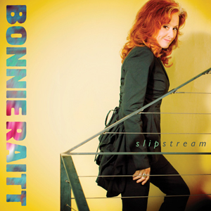 BonnieRaittSlipstream