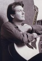 Bruce Robison 2001