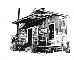 Cheatham Street Warehouse