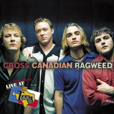 CodyCanadaLBBJuly2002