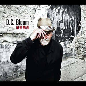 DCBloomNewMan